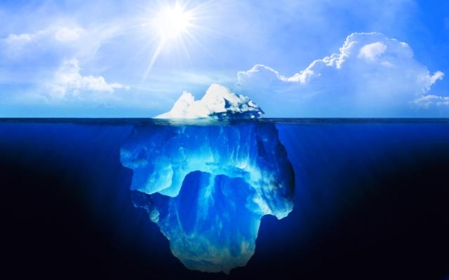 17_iceberg_80518979